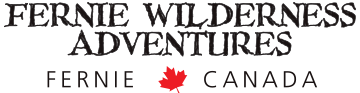 Cat Skiing at Fernie Wilderness Adventures | Fernie B.C.