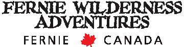 Cat Skiing at Fernie Wilderness Adventures | Fernie B.C.